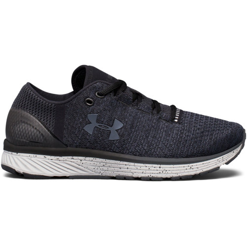 size 40 f5869 9ab2c Women's Under Armour Charged Bandit 3 Running Shoe