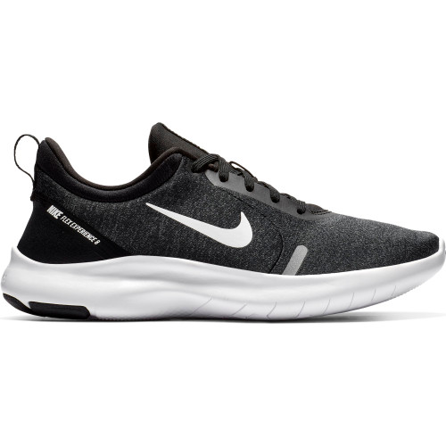 Women s Nike Flex Experience RN 8 Running Shoe - Sieverts Sporting Goods 677aace30ac18