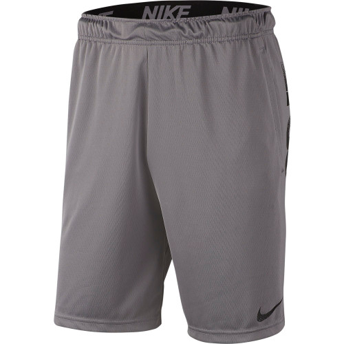 nike shorts just do it