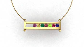 BP643H (Gold)