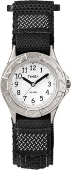 T790519J- MY FIRST TIMEX