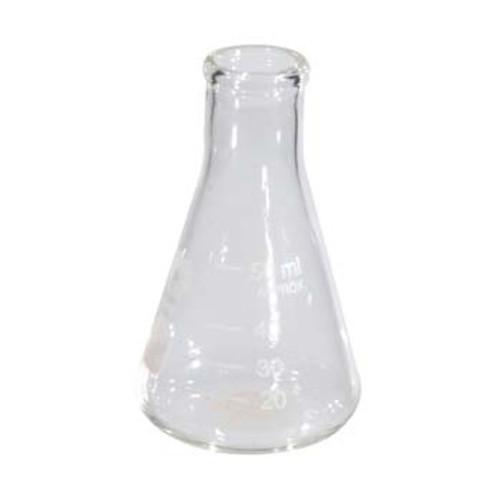 50 mL Erlenmeyer Flask
