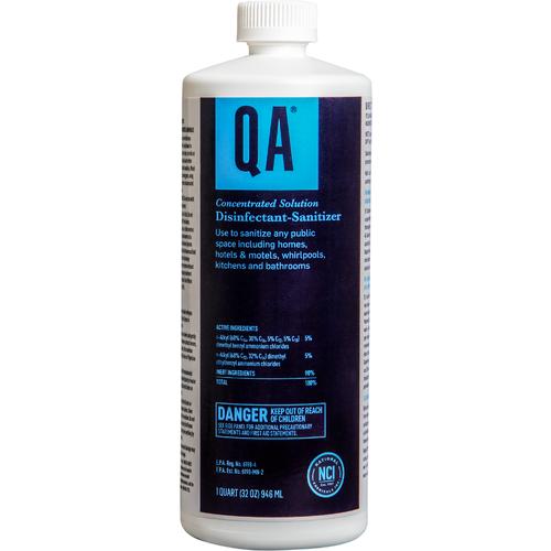 BTF® QA® Sanitizer 32 oz