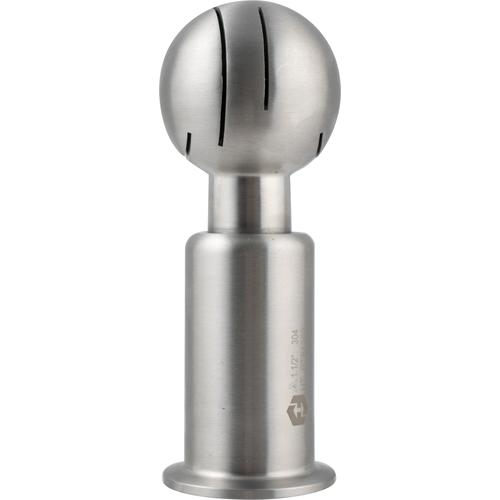 ForgeFit® CIP Spray Ball - 1.5 in. T.C.