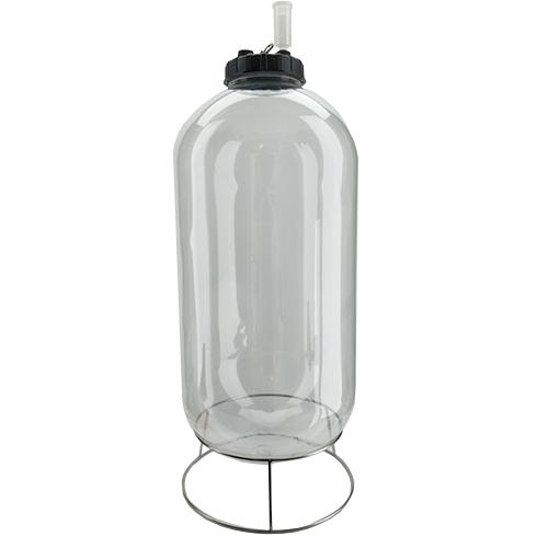 FermZilla All Rounder Fermenter - 15.9 gal. / 60 L