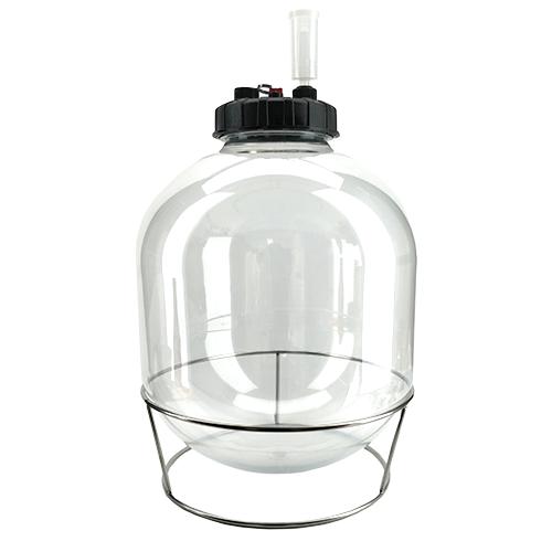 FermZilla All Rounder Fermenter - 7.9 gal. / 30 L