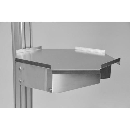 Blichmann TopTier XL Shelf - 20 x 20