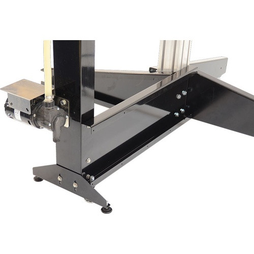 Blichmann Mounting Kit For TopTier Stand and Tower of Power