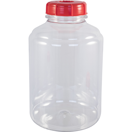 Fermonster Carboy - 3 gal.