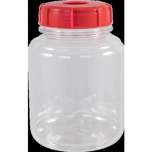 Fermonster 1 Gallon Carboy
