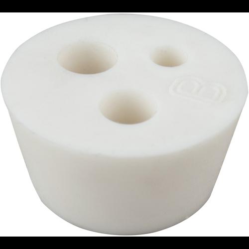 BrewBuilt CoolStix™ Stopper for Fermonster & PET Carboys