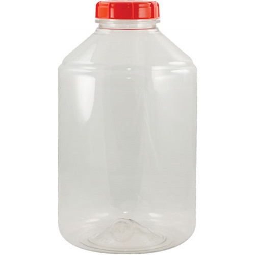 FerMonster 6 Gallon Ported Carboy (Spigot Not Included)