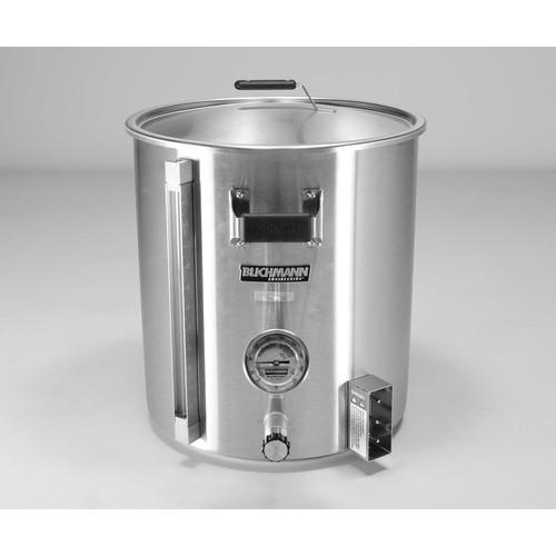 Blichmann BoilerMaker G2 Electric Brew Kettle - 10 gal. / 120v