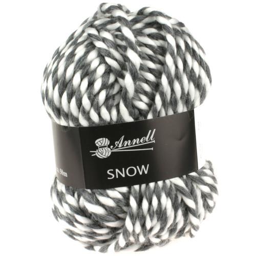 Snow 3983
