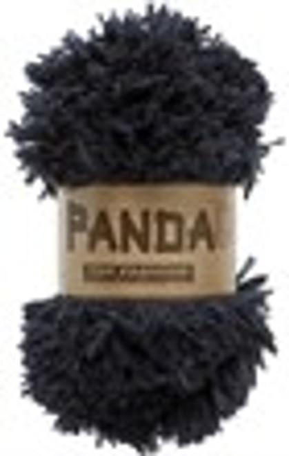 Lammy panda 001