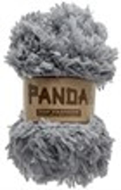 Lammy panda 038