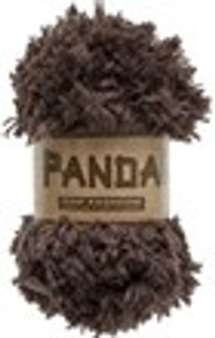 Lammy panda 110