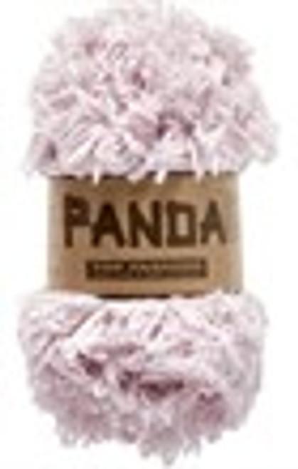 Lammy panda 712