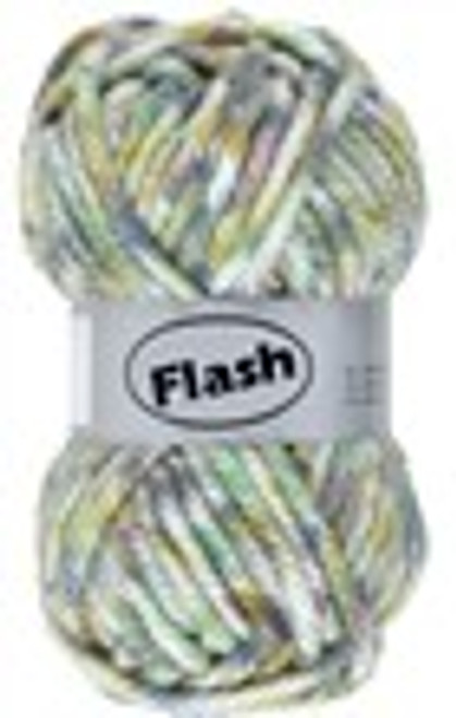 Lammy flash 604