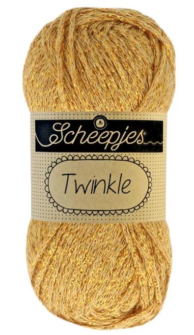Scheepjes twinkle 941