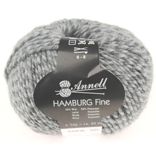 Hamburg fine 5193