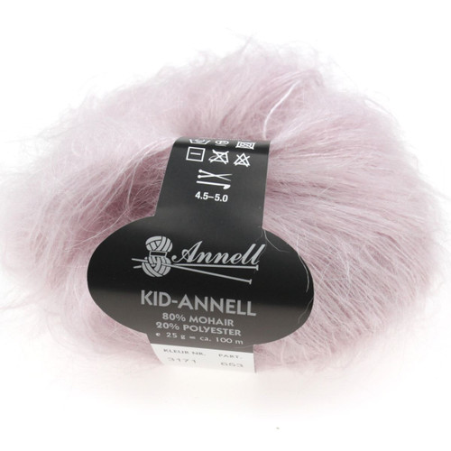 kidannell 3171