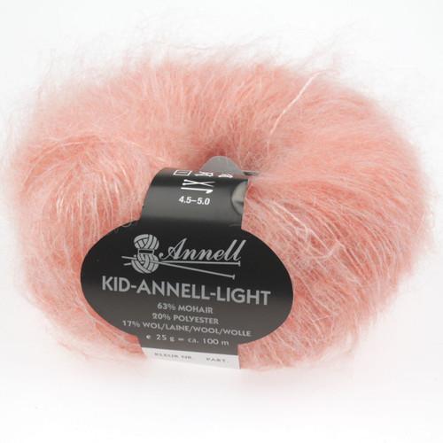 kid-annell light 3021
