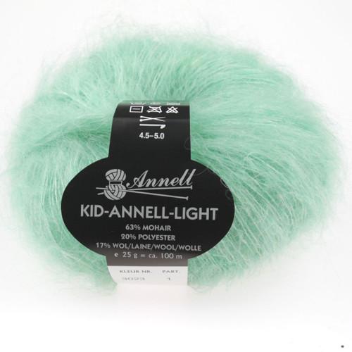 kid-annell light 3023