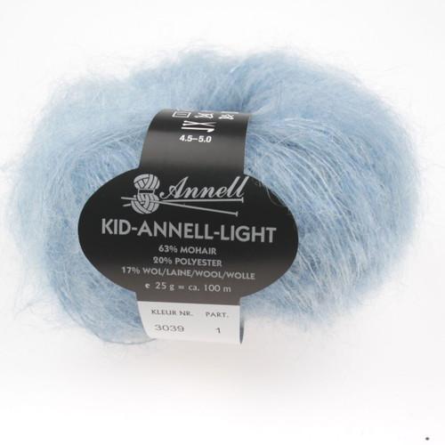kid-annell light 3039