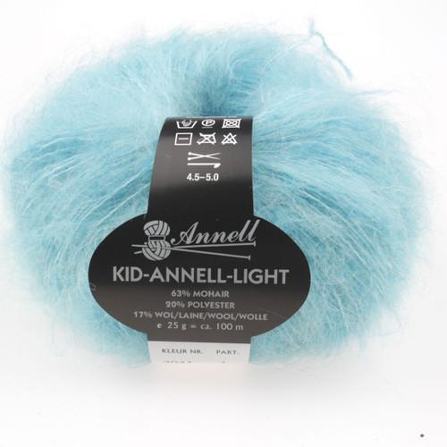 kid-annell light 3041