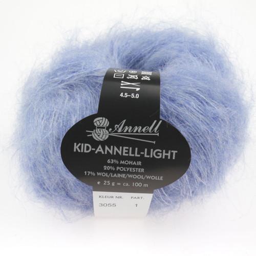 kid-annell light 3055