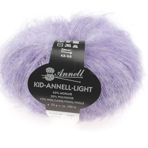 kid-annell light 3053
