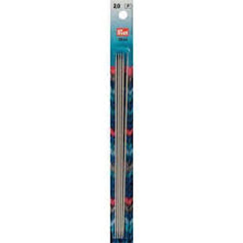 SokkenbreinaaldPrym lang  2.5 mm