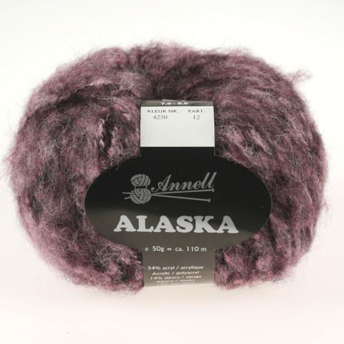 Alaska 4250