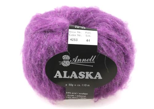 Alaska 4253