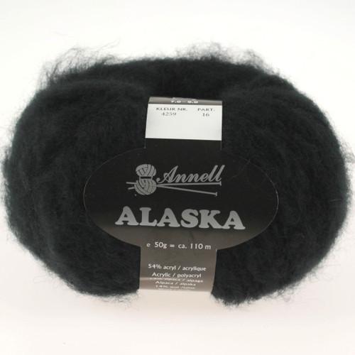 Alaska 4259