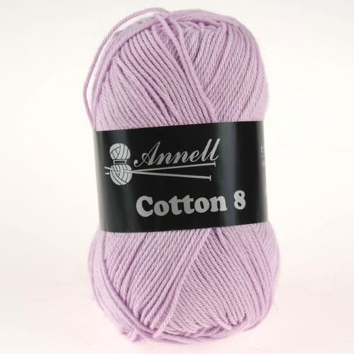 Cotton 8 54