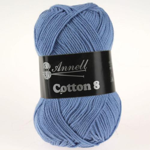 Cotton 8 55