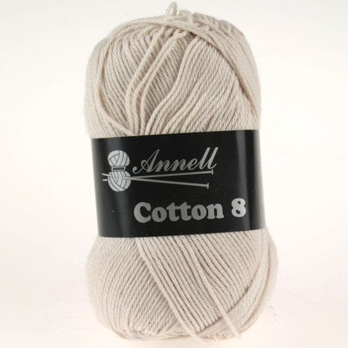 Cotton 8 56