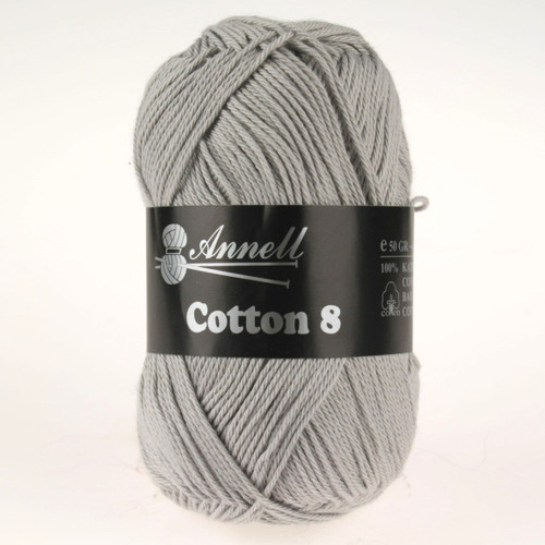 Cotton 8 57