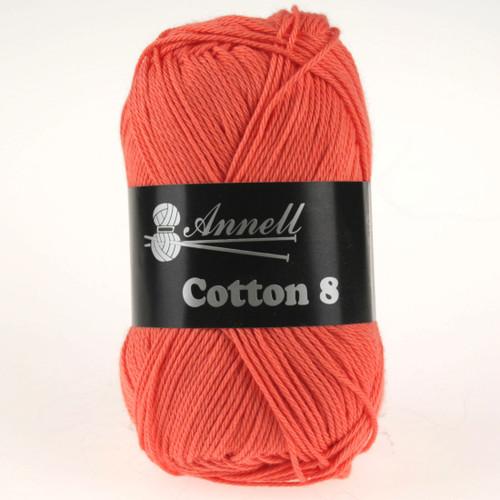 Cotton 8 78