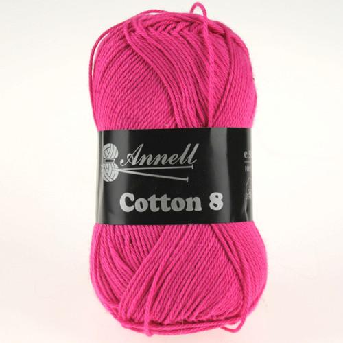 Cotton 8 79