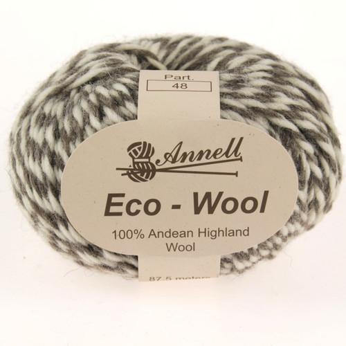 Eco-wool 0570