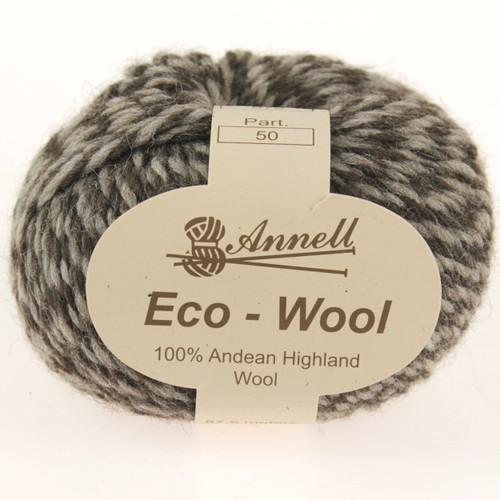 Eco-wool 0572