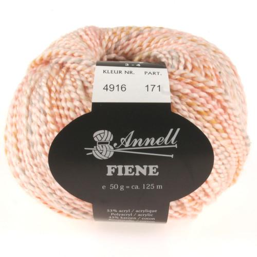 Fiene 4916
