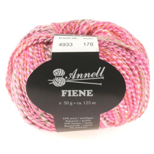 Fiene 4933