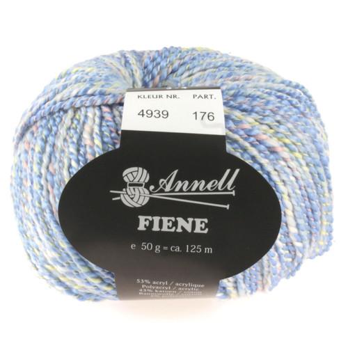 Fiene 4939