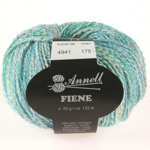 Fiene 4941