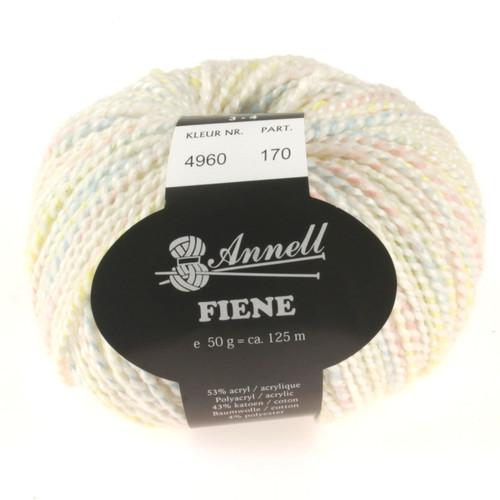 Fiene 4960