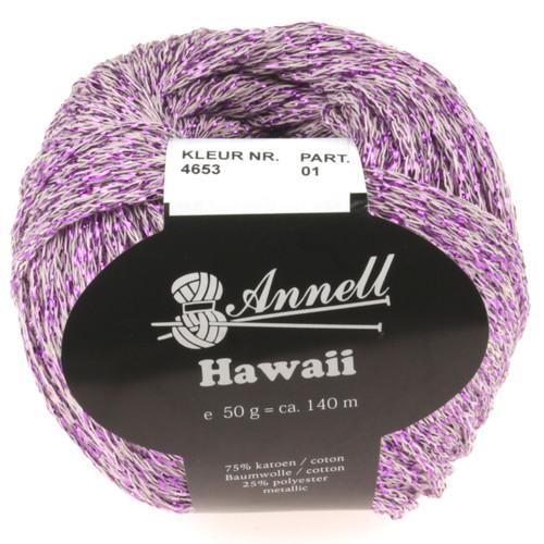 Hawaii 4653